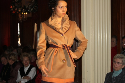 fashion-show-bcc-dec-2012-454-2-2