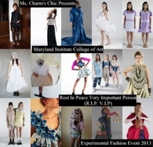 official-mica-experimental-fashion-event-graphic