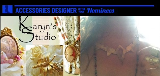 accessoriesnominees