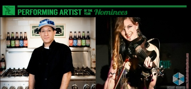 performingartsistnominees