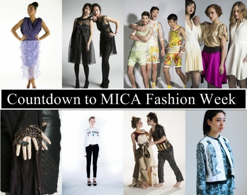 CountdowntoMICAFashionWeek2