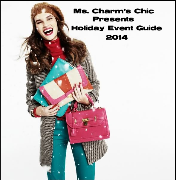Ms.charmchicholidayeventguide