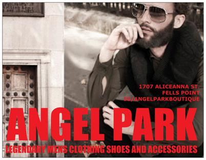 ANGEL_PARK_HOLIDAY_POSTCARD_FRONT