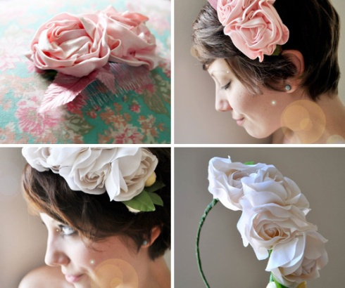whichgoose-hair-pieces-etsy004