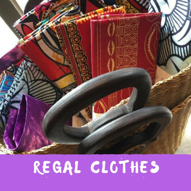 regalclothes